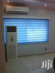 Zebra Blinds | Home Accessories for sale in Greater Accra, Accra Metropolitan