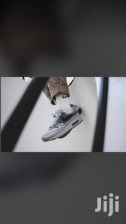 Latest Airmax 90   Shoes for sale in Greater Accra, Accra Metropolitan