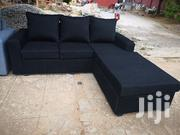 ITALIAN L SHAPE SOFA BED ❤️ ❤️ ❤️ 💖 💖 | Furniture for sale in Greater Accra, Ashaiman Municipal