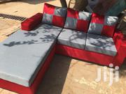 ITALIAN L SHAPE SOFA BED ❤️ ❤️ ❤️ 💖 💖 | Furniture for sale in Greater Accra, East Legon