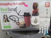 Morphy Richard Express Blend | Home Appliances for sale in Greater Accra, Achimota