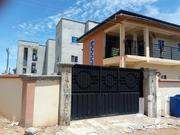 Chamber Hall Self Contain | Houses & Apartments For Rent for sale in Greater Accra, Ga South Municipal