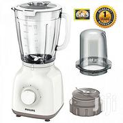 HR2102 Blender -1.5 Litre by Philips | Kitchen Appliances for sale in Western Region, Shama Ahanta East Metropolitan
