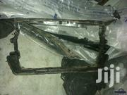 Radiator Support And Reinforcement Bar | Vehicle Parts & Accessories for sale in Greater Accra, Abossey Okai