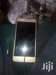 Huawei Y7 Prime 32 GB Silver | Mobile Phones for sale in Greater Accra, Achimota