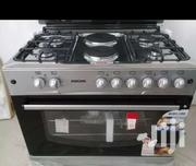 6in 1 Burner | Home Appliances for sale in Greater Accra, Achimota