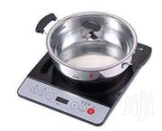 Midea Induction Cooker | Kitchen Appliances for sale in Central Region