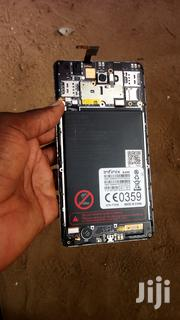 Infinix Note 2 16 GB White   Mobile Phones for sale in Greater Accra, Ga West Municipal