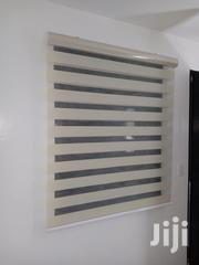 Modern Office/ Home Curtain Blinds | Home Accessories for sale in Greater Accra, Tema Metropolitan