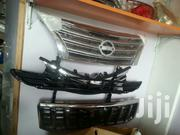 Front Grill, Bumper Grill, Fog Lights | Vehicle Parts & Accessories for sale in Greater Accra, Airport Residential Area
