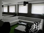 Modern Office/Home Curtain Blinds   Home Accessories for sale in Greater Accra, Tema Metropolitan