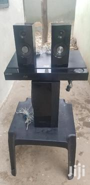 Smart Samsung 3D Home Theater | Audio & Music Equipment for sale in Greater Accra, Kwashieman