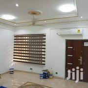 Modern Office and Home Curtain Blinds | Home Accessories for sale in Greater Accra, Tema Metropolitan