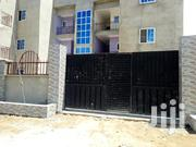 Executive Chamber & Hall Apartment | Houses & Apartments For Rent for sale in Greater Accra, Ga South Municipal