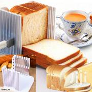 Bread And Vegetable Slicer   Kitchen & Dining for sale in Greater Accra, Dansoman