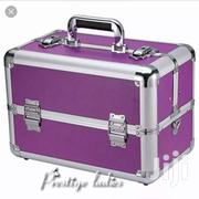 Makeup Box | Tools & Accessories for sale in Western Region, Ahanta West
