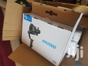Feiyutech Ak2000 Gimbal With Dual Handle | Cameras, Video Cameras & Accessories for sale in Greater Accra, Asylum Down
