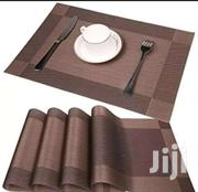 Dinner Mat | Home Accessories for sale in Greater Accra, Achimota