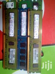 Desktop Memory DDR 2 - 1GB | Computer Hardware for sale in Greater Accra, Akweteyman