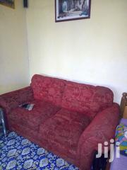 Home Used Sofa | Furniture for sale in Greater Accra, Teshie-Nungua Estates