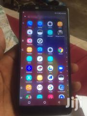 Infinix Hot S3 32 GB Black | Mobile Phones for sale in Greater Accra, Ga South Municipal