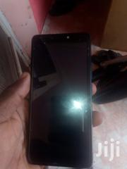 Tecno Pop 2 Power 16 GB | Mobile Phones for sale in Northern Region, Tamale Municipal
