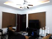 Modern Window Curtain Blinds for Homes and Offices | Windows for sale in Greater Accra, Cantonments