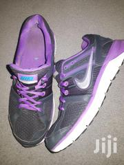 Nike Anodyne DS Sneakers | Shoes for sale in Greater Accra, Achimota