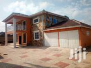 Executive 5bdrms With Boys Q At West Trassacco | Houses & Apartments For Rent for sale in Greater Accra, East Legon