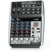 Sound Card Behringer | TV & DVD Equipment for sale in Greater Accra, Cantonments