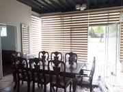 First Class Modern Window Curtain Blinds | Windows for sale in Greater Accra, Cantonments