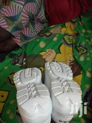 Fila Sneakers | Shoes for sale in Greater Accra, Tema Metropolitan