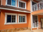 Executive 5 Bedrooms Duplex With BQ. | Houses & Apartments For Rent for sale in Greater Accra, East Legon