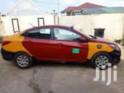 Hyundai Accent 2012 GS Red | Cars for sale in Greater Accra, Accra Metropolitan