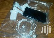 New Huawei P Smart 32 GB Black | Mobile Phones for sale in Greater Accra, Achimota