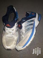 Adidas Adiprene Sneakers   Shoes for sale in Greater Accra, Achimota