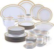 47 Pieces Dinner Set | Kitchen & Dining for sale in Greater Accra, Achimota