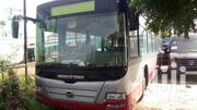 Jincheng Traveling Bus | Buses for sale in Greater Accra, Teshie-Nungua Estates