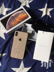 New Apple iPhone XS Max 512 GB   Mobile Phones for sale in Greater Accra, Adenta Municipal