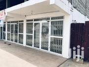 Store In Busy Road | Commercial Property For Rent for sale in Greater Accra, Ashaiman Municipal