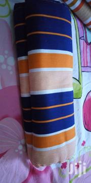 Northern Kente Fabrics | Clothing for sale in Northern Region, Tamale Municipal