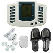 Electronic Pulse Massager | Tools & Accessories for sale in Greater Accra, Bubuashie