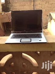 Laptop HP Pavilion Dv6 4GB Nvidia HDD 320GB | Laptops & Computers for sale in Greater Accra, Kwashieman