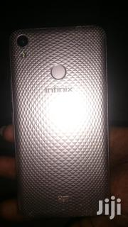 Infinix Hot 5 16 GB Gold | Mobile Phones for sale in Greater Accra, Achimota