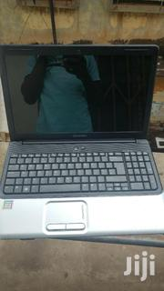 Laptop HP Compaq Presario CQ61 3GB 250GB | Laptops & Computers for sale in Ashanti, Kumasi Metropolitan