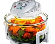 Halogen Oven | Kitchen Appliances for sale in Greater Accra, Adenta Municipal
