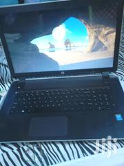Laptop HP Pavilion 17 8GB Intel Core i5 HDD 700GB   Laptops & Computers for sale in Central Region, Effutu Municipal