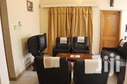 Chamber Hall Self Contain   Houses & Apartments For Rent for sale in Greater Accra, Adenta Municipal
