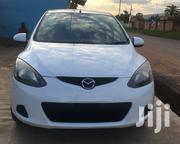 Mazda 2 2010 1.6 Exclusive White | Cars for sale in Greater Accra, Achimota