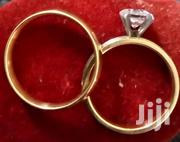 Wedding Rings for Sale | Jewelry for sale in Greater Accra, Bubuashie